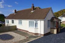 Semi-Detached Bungalow for sale in Arfryn, Llanrhos...