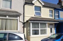 4 bedroom Terraced property for sale in Broad Street...