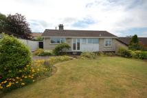 3 bedroom Detached Bungalow for sale in Fair Hill, Shipham...