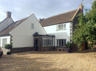 Rectory Way semi detached property for sale