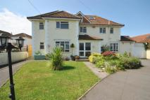 5 bed Detached house for sale in Wolvershill, Banwell...