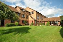 1 bed Retirement Property for sale in Mendip Lodge...