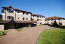 1 bedroom Retirement Property for sale in Dunster Court...