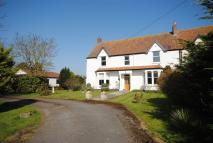 5 bed semi detached home for sale in Eastertown, Lympsham...