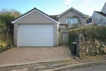 Detached Bungalow in Hill Road, Sandford...