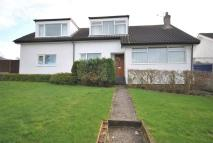 Detached property for sale in Glovers Field, Shipham...