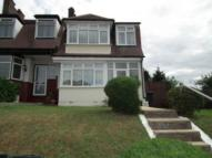 3 bed property for sale in Hillcrest Road, Bromley...