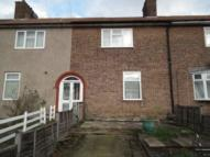 2 bedroom home in Moorside Road, Downham...