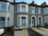 3 bed property for sale in Muirkirk Road, Catford...