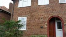 3 bedroom property in Shaw Road, London, BR1