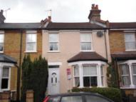 2 bed property to rent in Albany Road, London, BR7