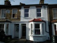 property to rent in Tanfield Road, Croydon...