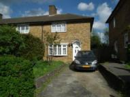 3 bedroom property for sale in Ivorydown Road, Bromley...