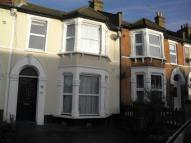 House Share in Fordel Road, Catford, SE6