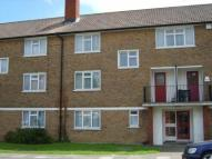 Maisonette for sale in Turpington Lane, Bromley...