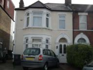 5 bedroom property for sale in Fordel Road, Catford, SE6
