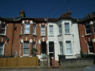 Flat for sale in Ackroyd Road, Foresthill...