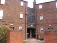 1 bed Flat for sale in Glimpsing Green, Erith...