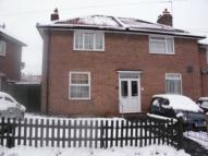 2 bed home to rent in Roundtable Road, Bromley...