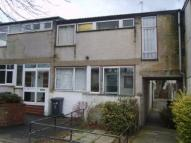 4 bed property in Mayow Road, Forest Hill...