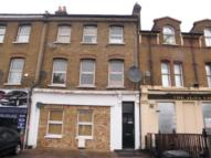 Lower Addiscombe Road Flat to rent