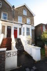 1 bed Apartment in Eastdown Park, London...