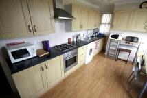 Flat to rent in London Road, Bromley, BR1