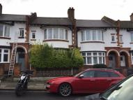 3 bed property for sale in Wyatt Park Road...
