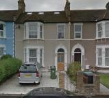 House Share in Broadfield Road, Catford...