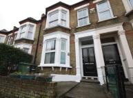 1 bed Flat in St Asaph Road, Brockley...