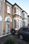 House Share in Torridon Road, Catford...