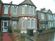 Flat Share in Balloch Road, Catford...