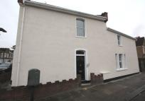 Ennersdale Road End of Terrace house to rent