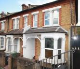 4 bedroom End of Terrace property to rent in Doggett Road, London, SE6