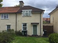 1 bedroom Maisonette to rent in Pendragon Road, Bromley...