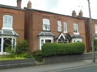semi detached home for sale in Metchley Lane, Harborne...