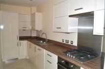 1 bedroom Apartment to rent in Kensington Court...