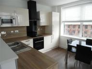 2 bed Detached house to rent in Mint Drive, Hockley...
