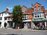 2 bed Flat in Wokingham