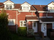 1 bedroom house to rent in LOWER EARLEY