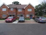 2 bed house to rent in SINDLESHAM