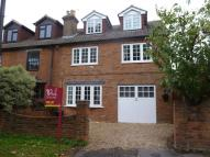 property to rent in CROWTHORNE