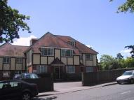 2 bed Flat to rent in WOKINGHAM