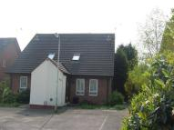 1 bed home to rent in LOWER EARLEY