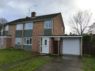 3 bedroom house to rent in WOKINGHAM