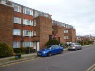 WOKINGHAM Flat to rent