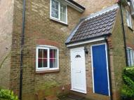 2 bedroom house in WOKINGHAM