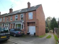 5 bedroom property in WOKINGHAM