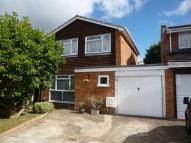 3 bed property to rent in WOKINGHAM
