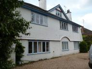 2 bed Flat to rent in WOKINGHAM TOWN CENTRE